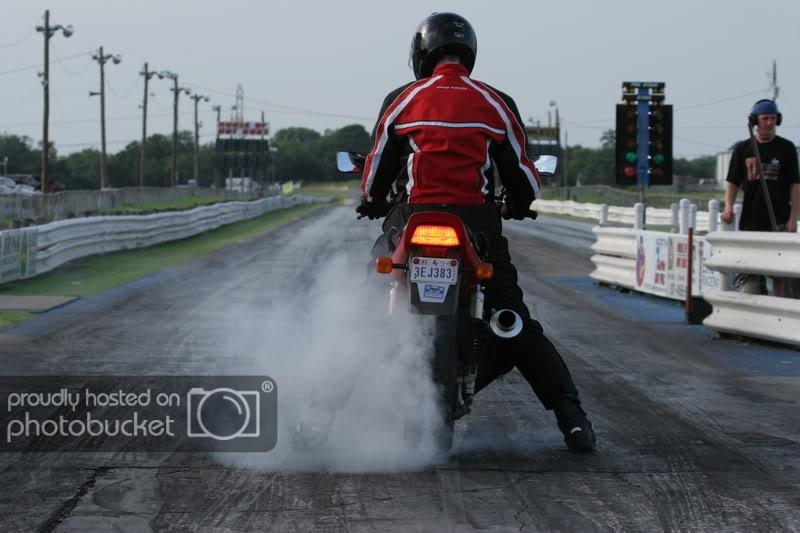 speedwayplay004.jpg