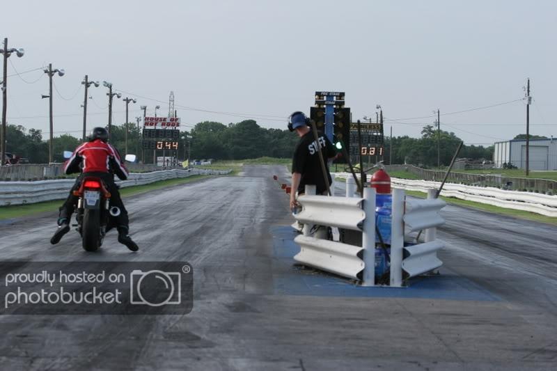 speedwayplay006.jpg
