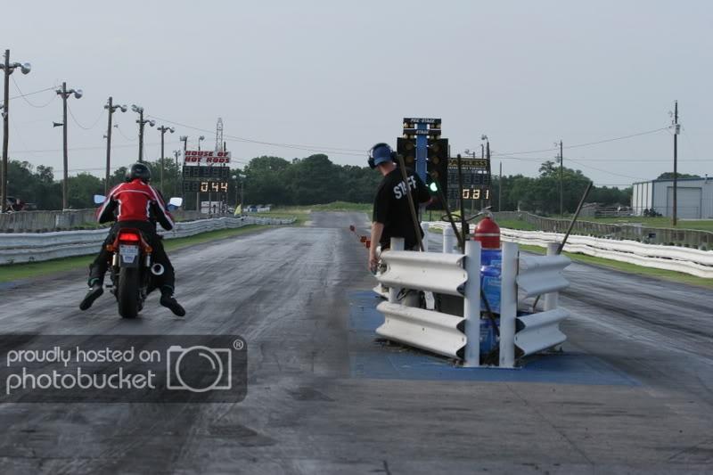 speedwayplay007.jpg