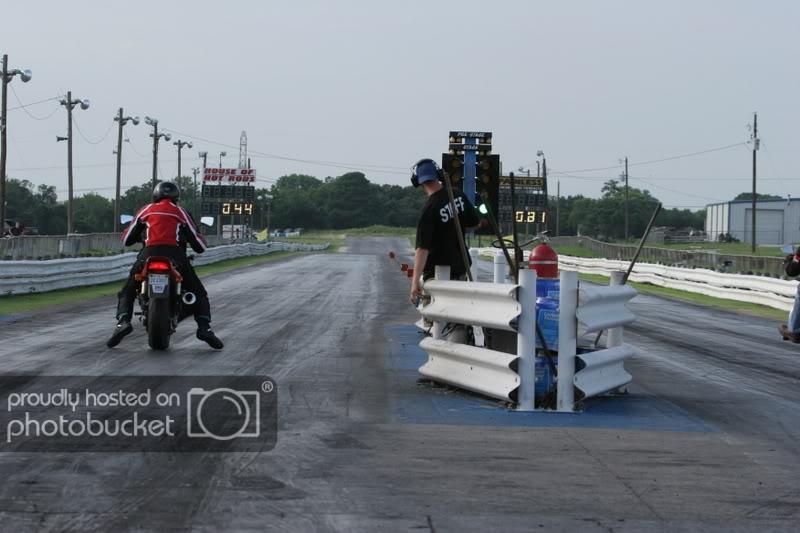 speedwayplay008.jpg