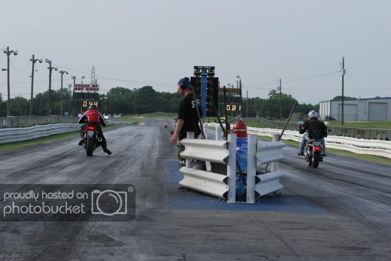 speedwayplay009.jpg