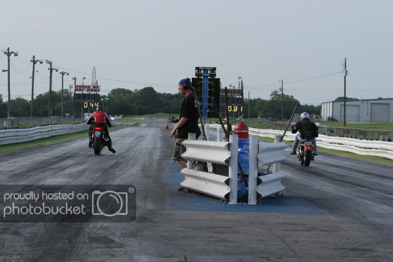 speedwayplay010.jpg