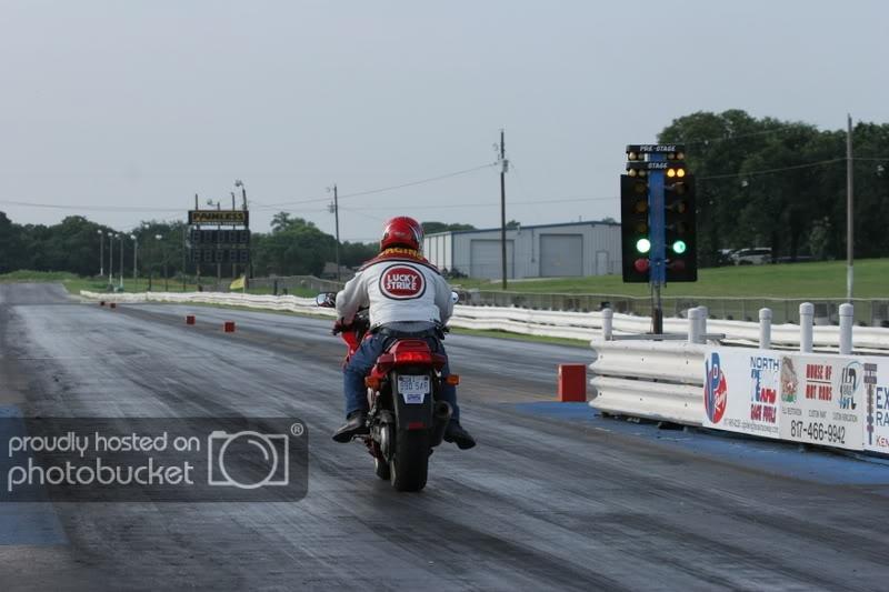 speedwayplay015.jpg