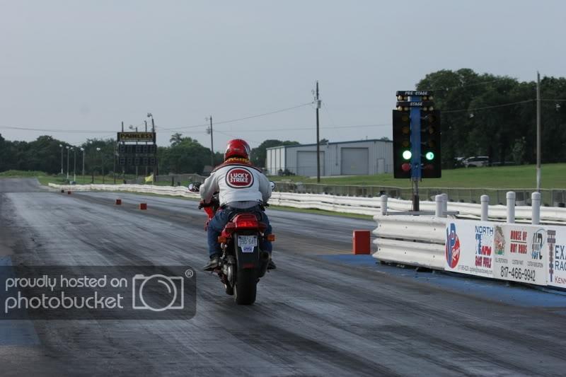 speedwayplay016.jpg