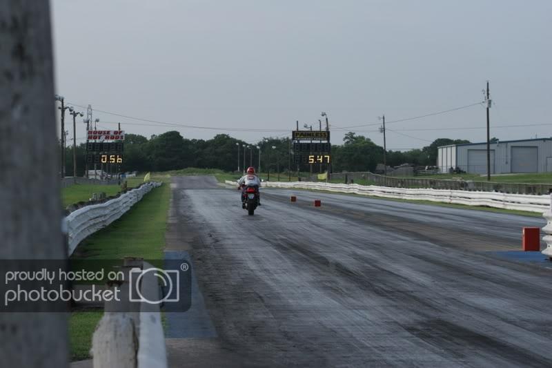 speedwayplay017.jpg