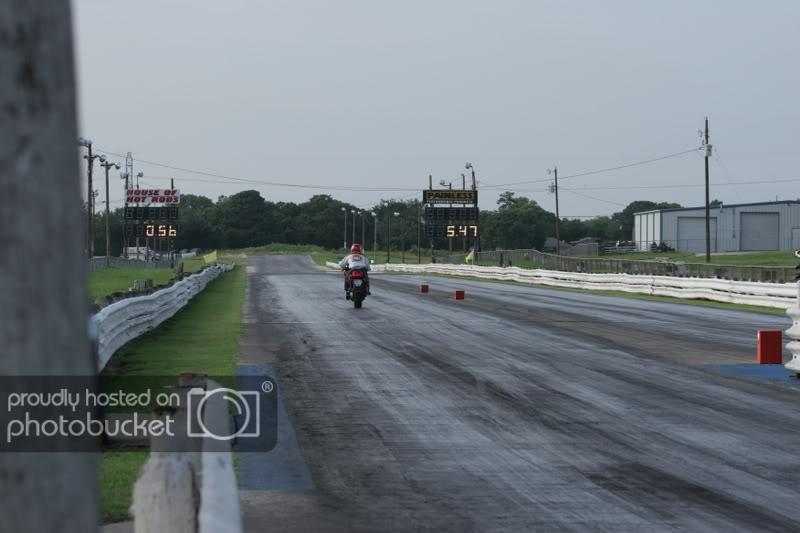 speedwayplay018.jpg