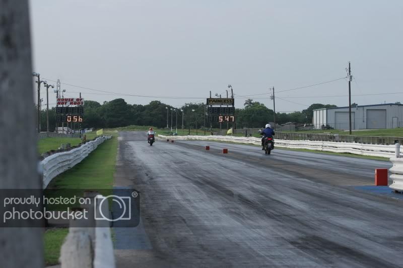 speedwayplay019.jpg