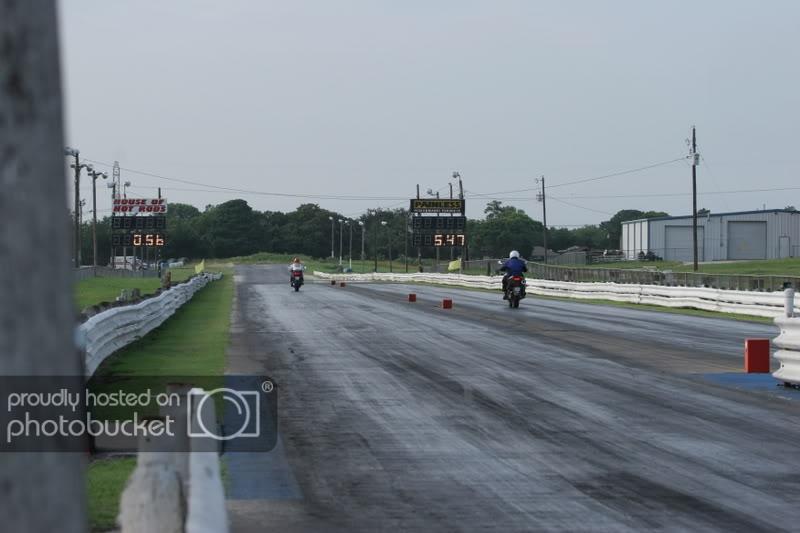speedwayplay020.jpg