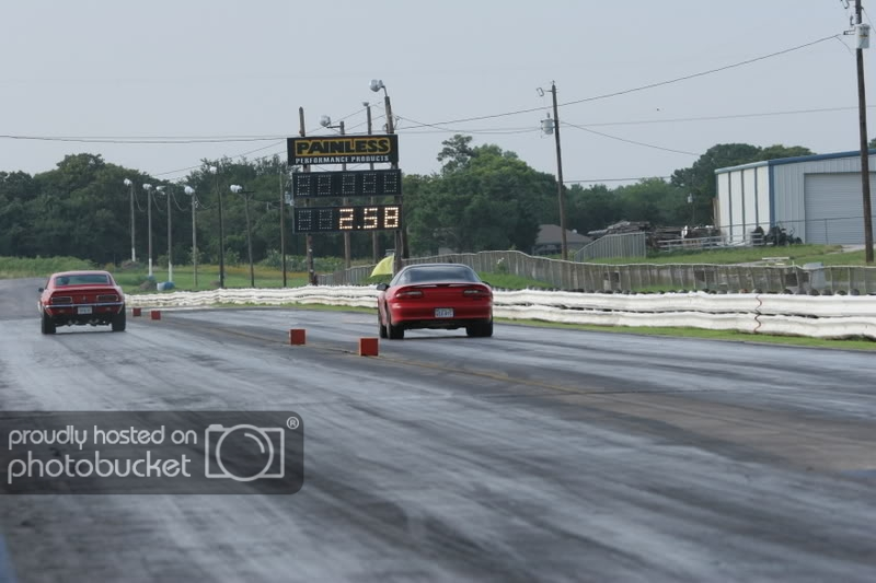 speedwayplay027.jpg