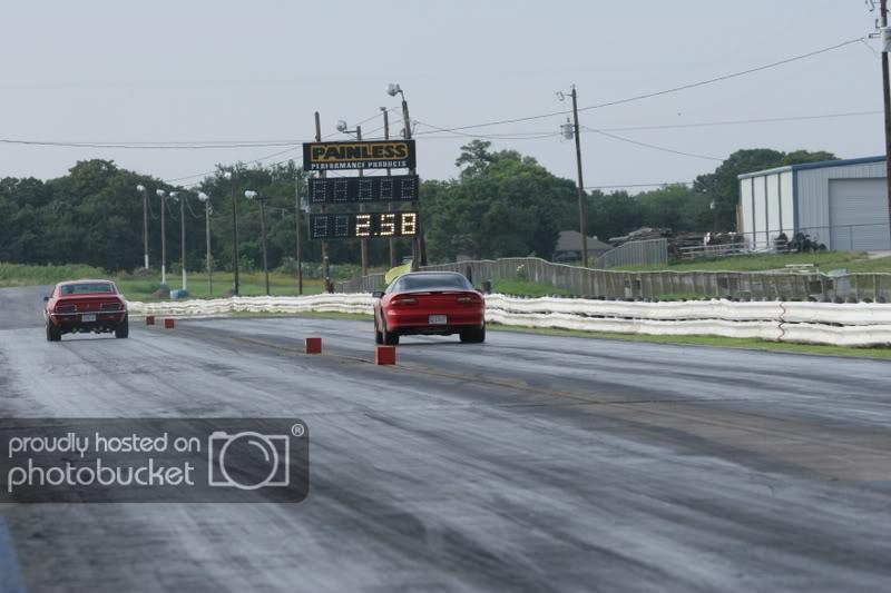 speedwayplay028.jpg