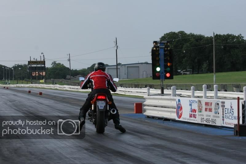 speedwayplay030.jpg
