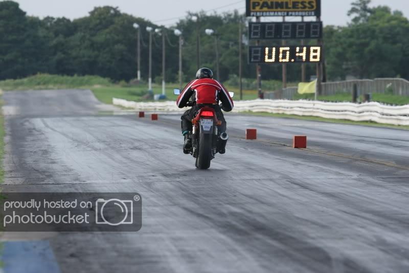 speedwayplay034.jpg