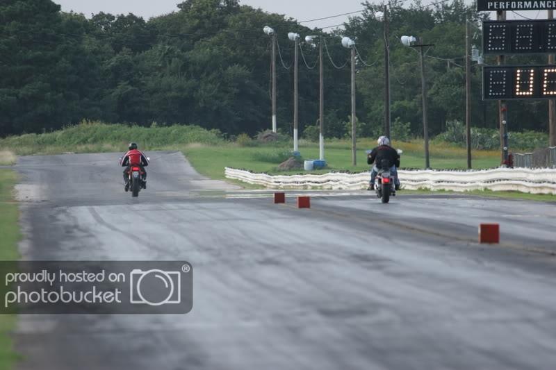 speedwayplay039.jpg