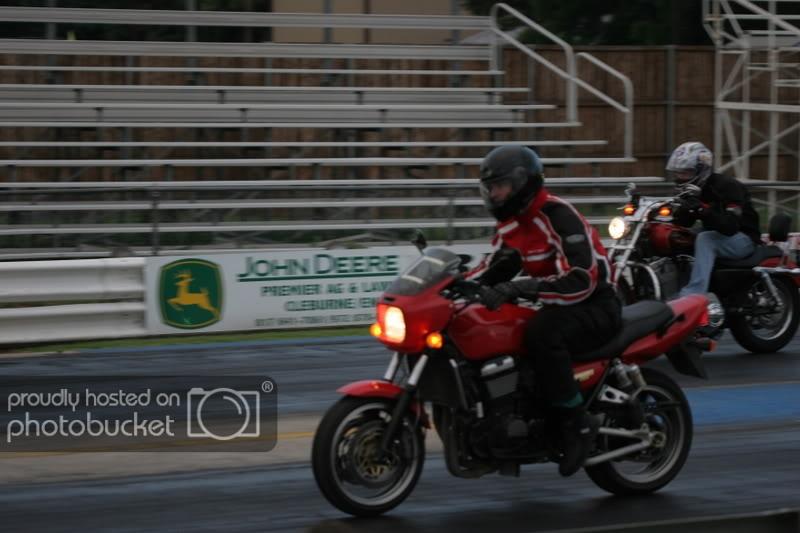 speedwayplay086.jpg