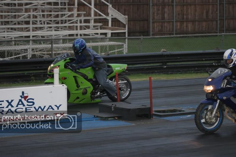 speedwayplay094.jpg