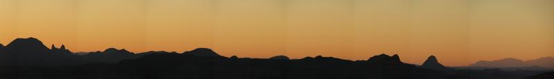 sunrise_pan2.jpg