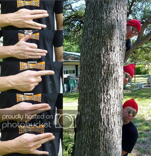 TAT_muchaco_tree_shocker.jpg