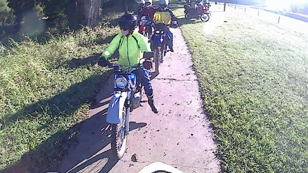 The-kawasaki-bike.jpg