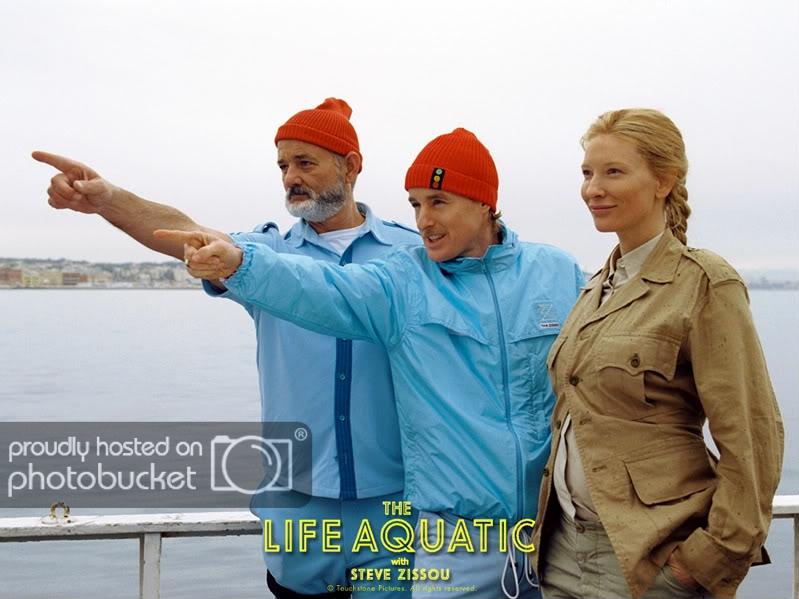 the-life-aquatic-with-steve-zissou-.jpg