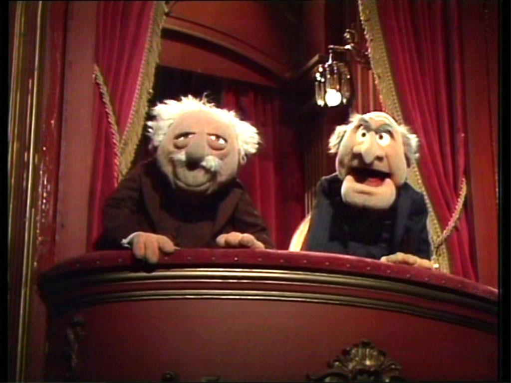 the-muppets-3.jpg