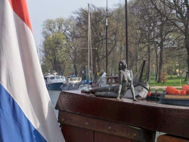 The+Netherlands+-+0168.jpg
