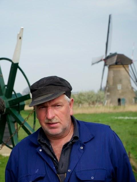 The+Netherlands+-+0357.jpg