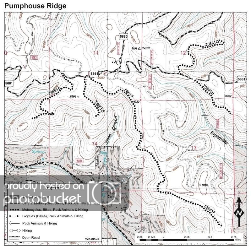 TMR-GIS-42_PumphouseRidge.jpg