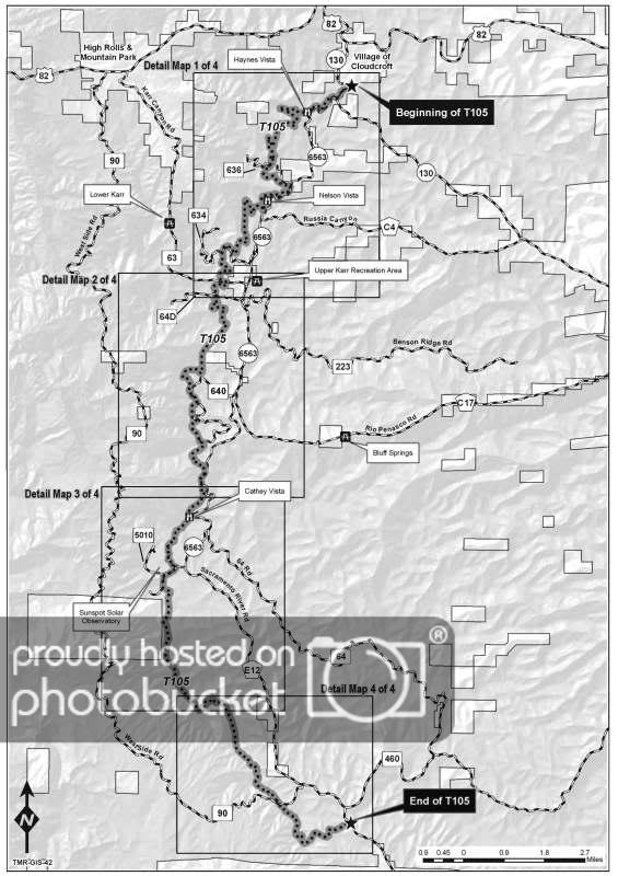 TMR-GIS-42_Rim_allmaps_Page_1.jpg
