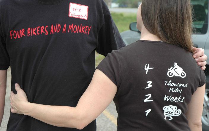 tshirts_4545q.jpg
