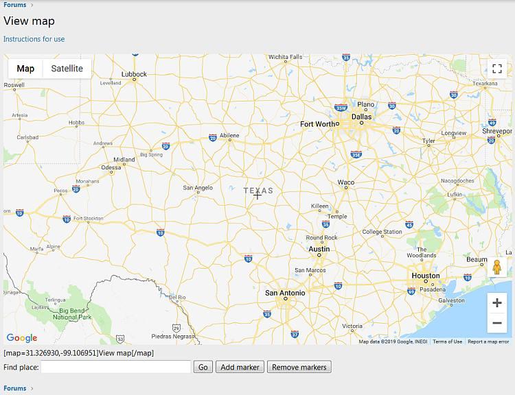 viewmap3.jpg