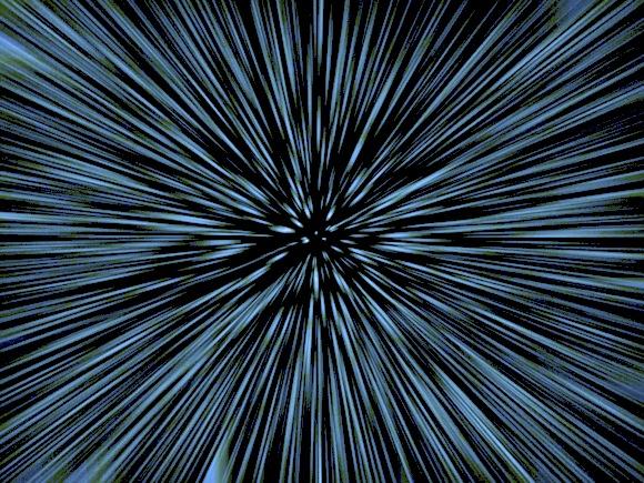 warp+speed.jpg