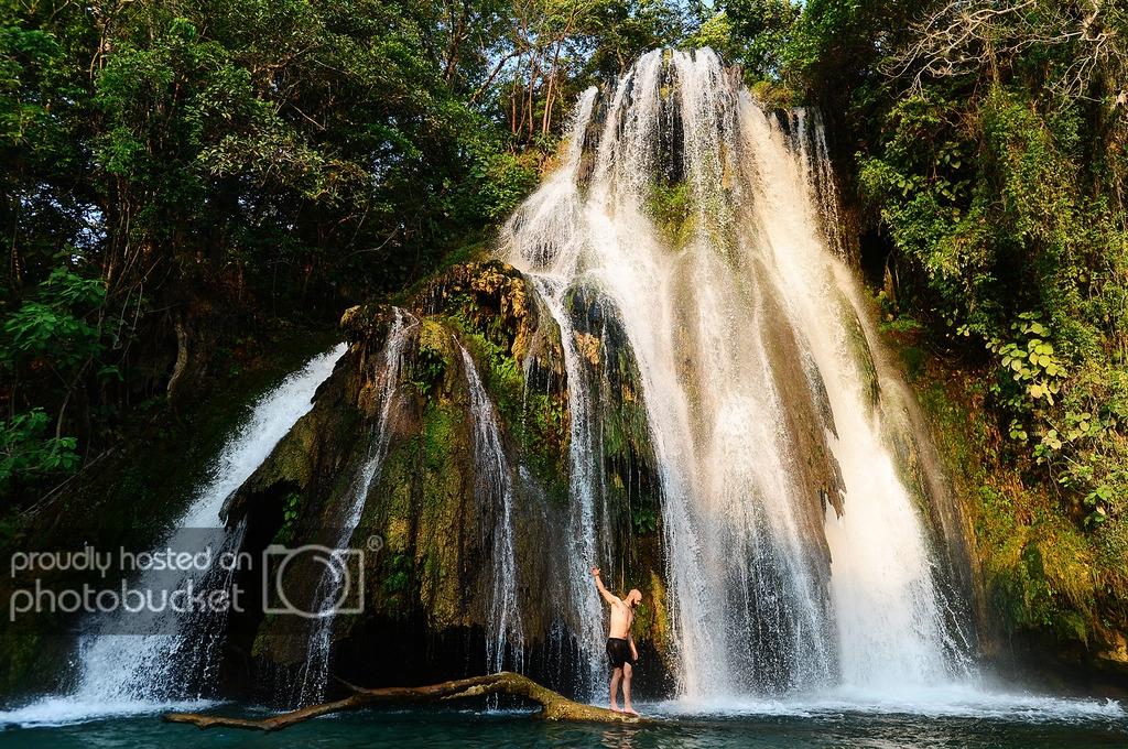 webme_waterfall.jpg