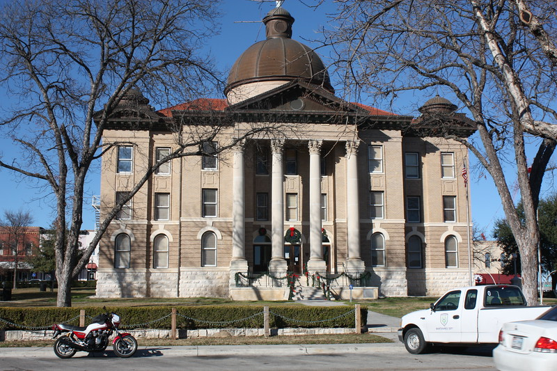 ys%20County%20Courthouse%20San%20Marcos%20TX%202-L.jpg