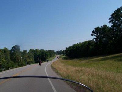 Pie-Run---Huntsville-TX-009.jpg