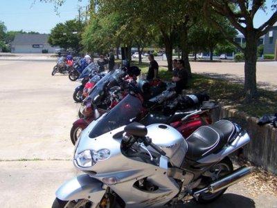 Pie-Run---Huntsville-TX-043.jpg
