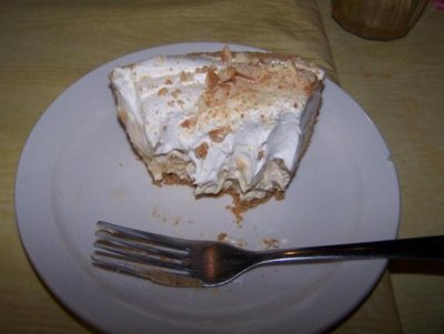 Pie-Run---Huntsville-TX-039.jpg