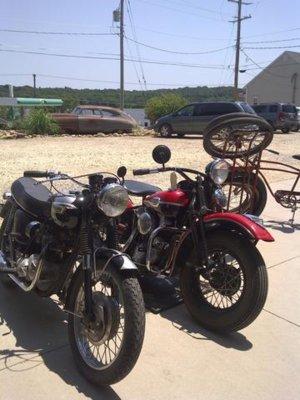 AM Pickers 2 bikes.jpg