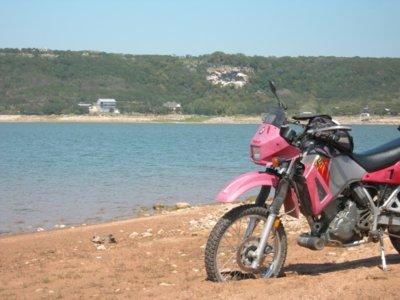 LakeBuchananwestshore.jpg