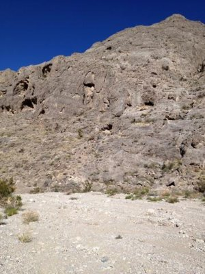 LAB2V Rocks (768x1024).jpg
