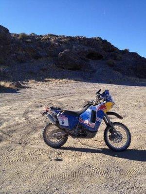 LAB2V mine behind bike (768x1024).jpg