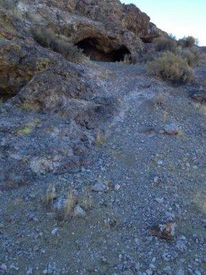 LAB2V mine (768x1024).jpg