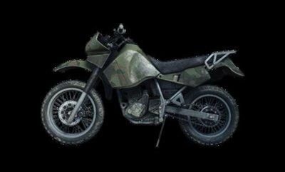 BF3_EG_Dirt_Bike_Battlelog_Icon.jpg