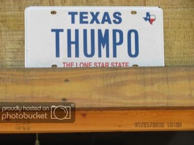 Header thumbs image