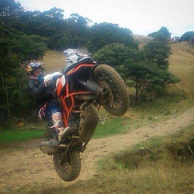 1190 jump.jpg