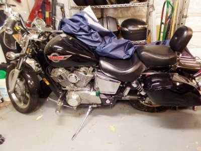 93 Honda Shadow VT1100 (640x480).jpg