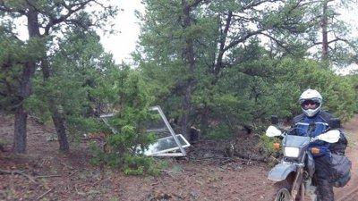 Trash on trail.jpg