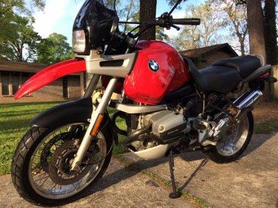 BMWL3.jpg