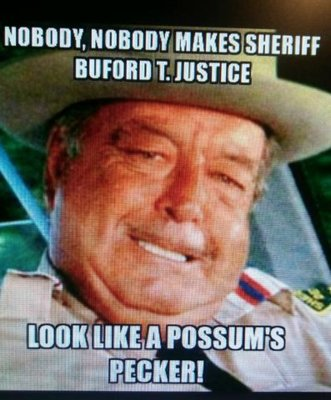 Buford T Justice.jpg