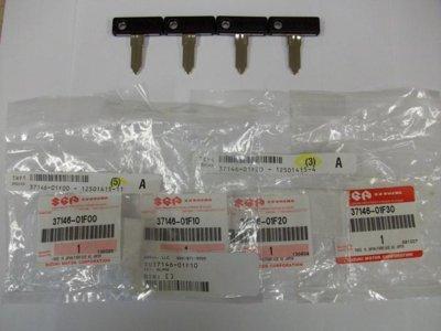 Suzuki-Drz400S-Drz400E-Drz400Sm-Drz-400-E-S.jpg