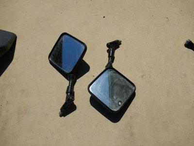 stock mirrors pair.jpg